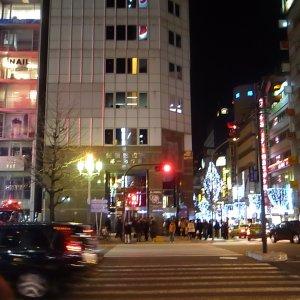 Japan Pondering '2020 Problem'