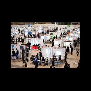 Japan Joblessness Dips