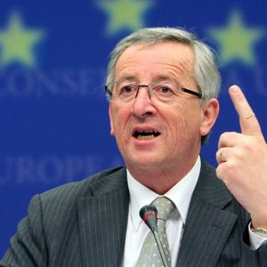 Juncker Expects Greek Debt Accord by August 20