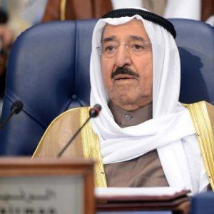 Kuwait Will Cut Subsidies