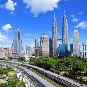 Malaysia Passes Per Capita GDP Milestone