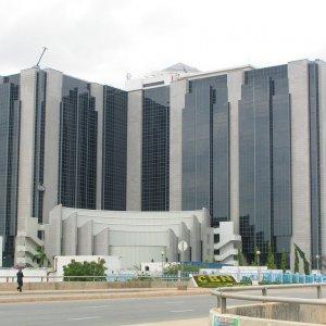 Nigeria Chokes Growth