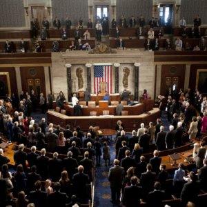 Obama Trade Bill Passes House