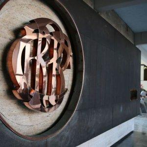 Peru CB Hikes Key Rate