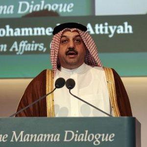 "Qatar Says Labor Reforms ""On Right Track"""