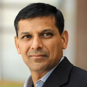 RBI Chief Wants Fast Track Reforms