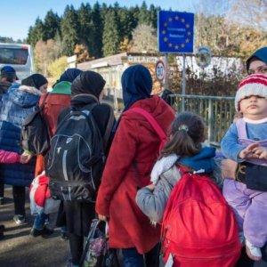 Refugees Can Boost EU Economy