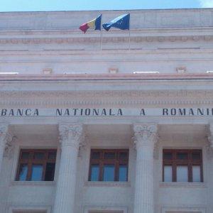 Romania May Tighten Monetary Policy Soon