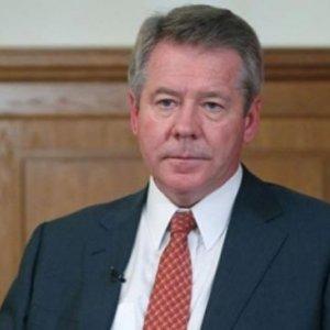 Russia Seeks to Establish FTZ Between EU, EEU