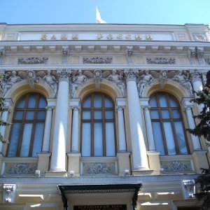 Russia Desperate to Return to Foreign Capital Markets