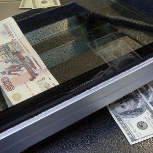 Russia Tightens Forex Screws