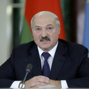 Russia to Back Belarusian Economy
