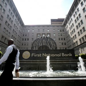 S. Africa  Bonds Stable