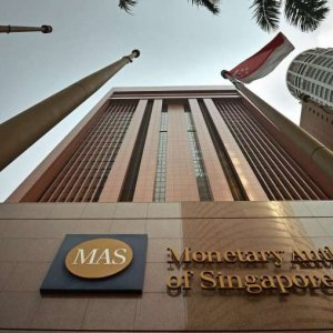 Singapore Issues First Savings Bonds