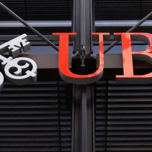 6 Banks Settling Swiss Libor Probe