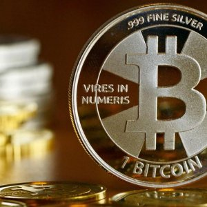 Strict Control on Virtual Currencies