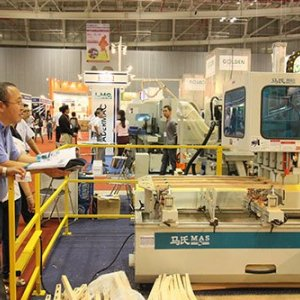 Thai Industry Confidence Dips
