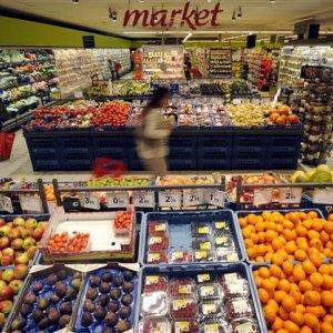 Turkey Economic Confidence Index Rises by 1.5%