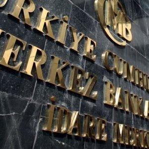 Turkey CB Keeps Rates on Hold