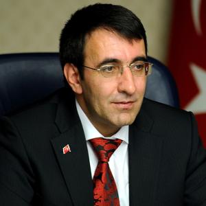 Turkey Growth  to Decline
