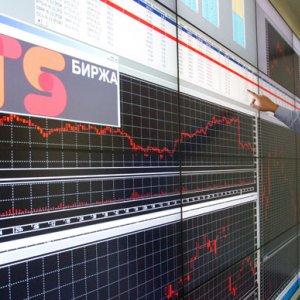 Turkey, Russia Pose Threat  to EM Resurgence