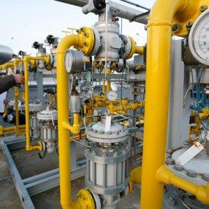 Turkey Takes Gazprom to Court Over Gas Price