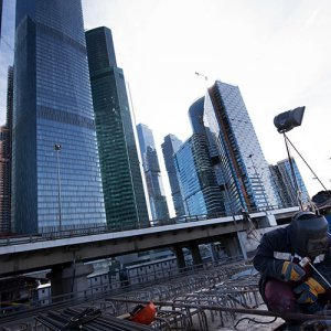 Turkish Firms Could Lose Russian Business