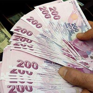 Turks Move to Dollarization