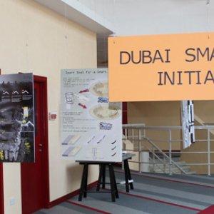 UAE Internet Economy Thriving