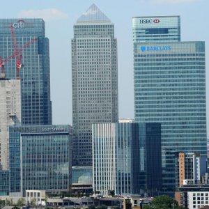 UK Banks Linked to Corrupt FIFA Transactions, Scandals