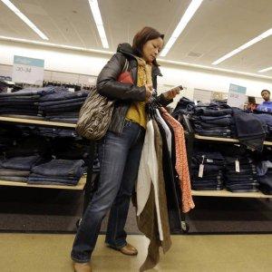 Consumer Confidence Rises in US in Sept.