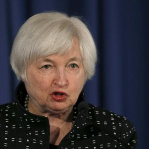 Uneasy Calm About US Rate Hike