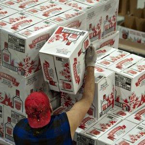 US Consumer Sentiment Rises