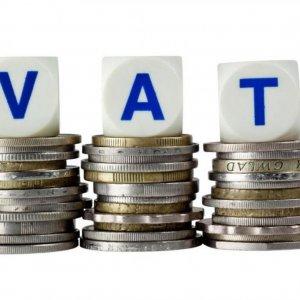 VAT in (P)GCC Rekindles Debate of Tax Reform