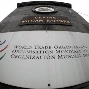 WTO Seals Trillion-Dollar IT Trade Deal