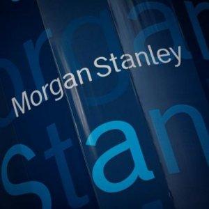 Weak Loans Pressure US Bank Earnings