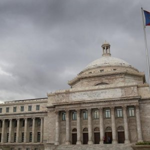 Will Puerto Rico Default Again?