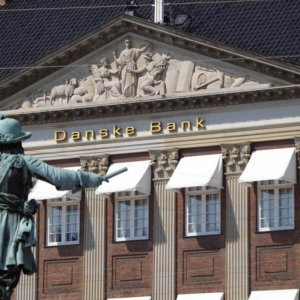 Danske Bank  to Hike Shareholder Payout