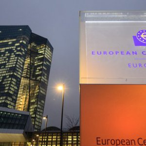 Eurozone Housing Market Showing Signs of Recovery