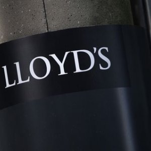 Lloyd's Targets Islamic Insurance Market