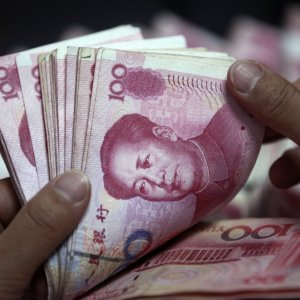 Reforms to Support Yuan