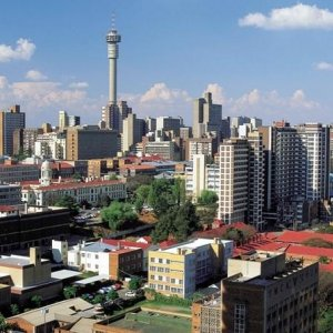 S. Africa Inflation to Cross 5% Level