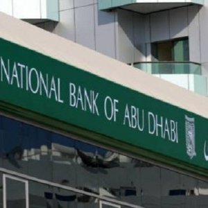 UAE Bank to Act as Securities Lending, Borrowing Agent