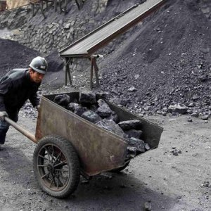 US Sets $250m Fraud Fine on Chinese Coal Firm Execs