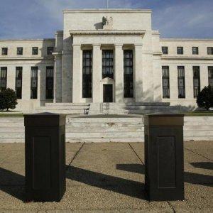 US May Allow Banks to Use Muni Bonds