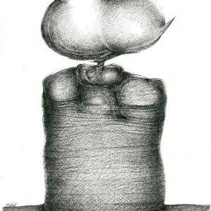Kiasat's Caricatures