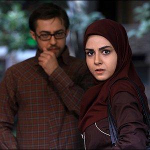 Iranian TV Series on Turkish Channel