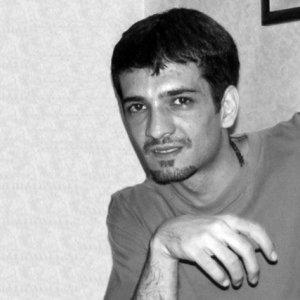 James Joyce Prize for Qadami