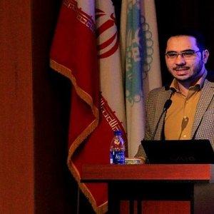 Tehran Translators Have Own Association