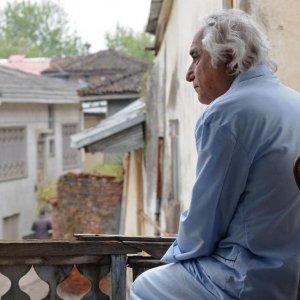 Sri Lanka Film Award for 'Risk of Acid Rain'